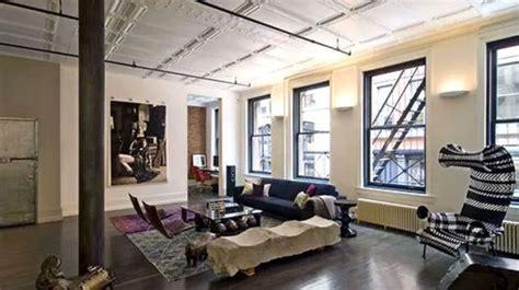 loft schlafzimmer privatsphäre ideen d 233 co loft