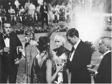 the american blackness of the great gatsby the uppity negro the great gatsby symbols and motifs