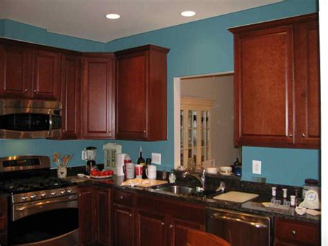 kitchen color ideas with cherry cabinets kitchen wall color ideas with cherry cabinets deductour com