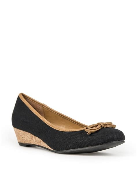 bow trim wedge shoes woolworths south africa work