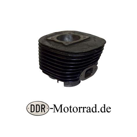 Motorrad Mz Rt 125 3 by Zylinder Mit Kolben Mz Rt 125 3 150ccm Ddr Motorrad