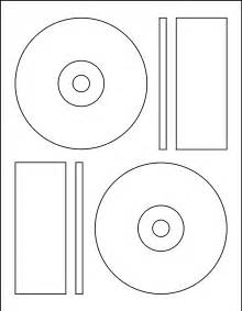 free dvd label template pin cd label template dvd free on