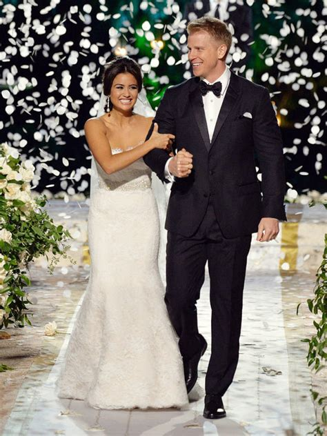 sean and catherine sean lowe and catherine giudici married the hollywood