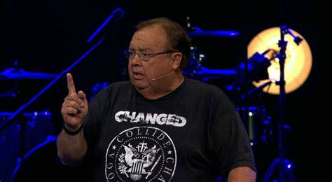 abba house abba s house s ron phillips on chattanooga shootings this is a war charisma news