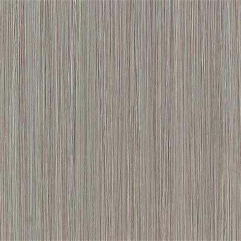 daltile fabrique gris linen 12 quot x 24 quot polished porcelain