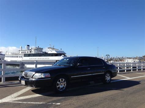 Corporate Limousine by 44 Best Los Angeles Corporate Limo Images On
