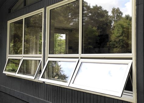 how to install awning windows australia awning window top hung window