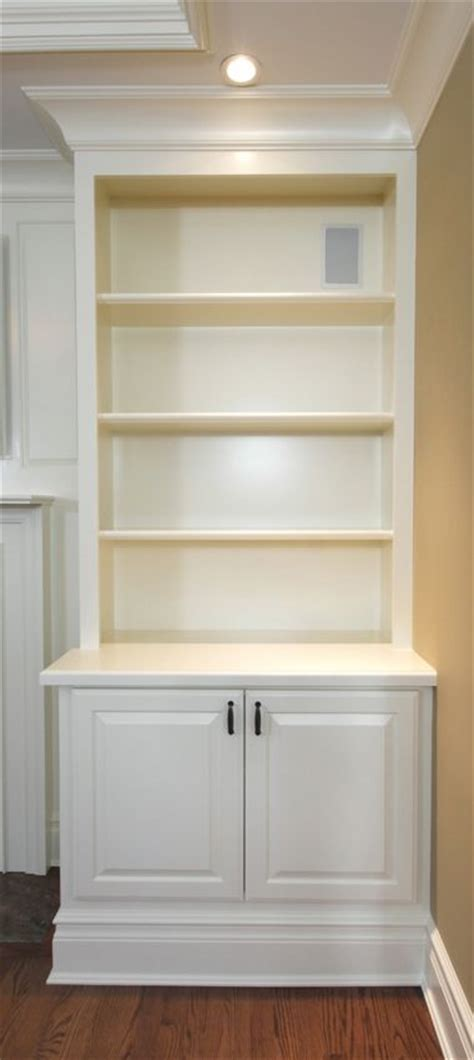 Built In Kabinet 86 Best Images About Bookcases Built Ins On