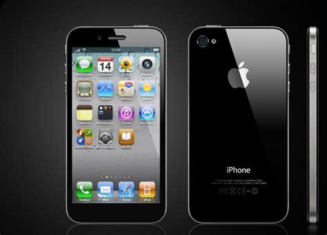 apple iphone  price  pakistan
