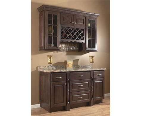 pros cons of white kitchen cabinets cs hardware blog pros and cons of dark cabinets cs hardware blog