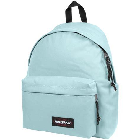 Kipling 271 Mini Bag mochilas converse sharemedoc