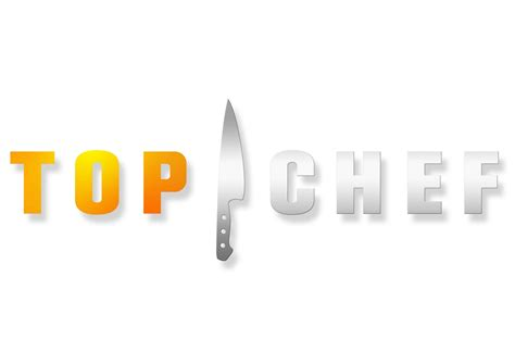 realtvdownload top chef saison 1 topchef