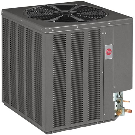 international comfort products corporation central air arcoaire central air units