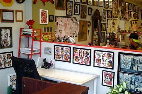 tattoo parlour forest hill pravda tattoo parlour