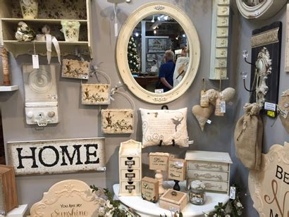sullivans wholesale home decor atlanta 2015 summer market gifts dec