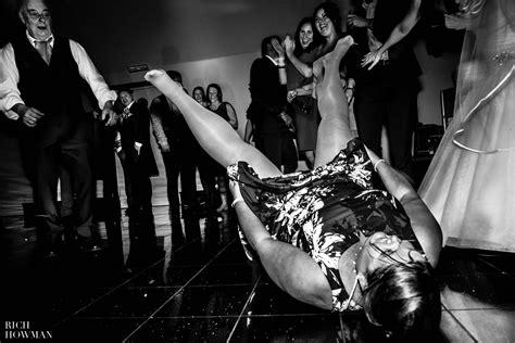 Wedding Photography Awards by Award Winning Wedding Photographer Rich Howman