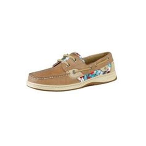 how to clean sperry boat shoes how to clean sperry top siders cleaning tips cleaning