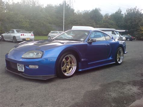 toyota supra parts toyota supra parts 2017 2018 best cars reviews