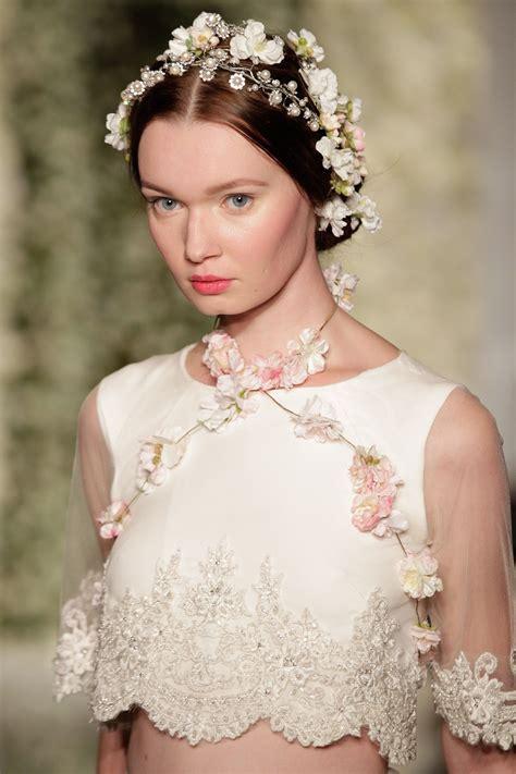 fiore della sposa la sposa in fiore fashioniamoci