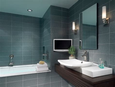 kohler bathroom designs bathrooms by kohler adorable home