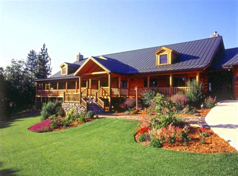 beautiful log home photo gallery 404 not found