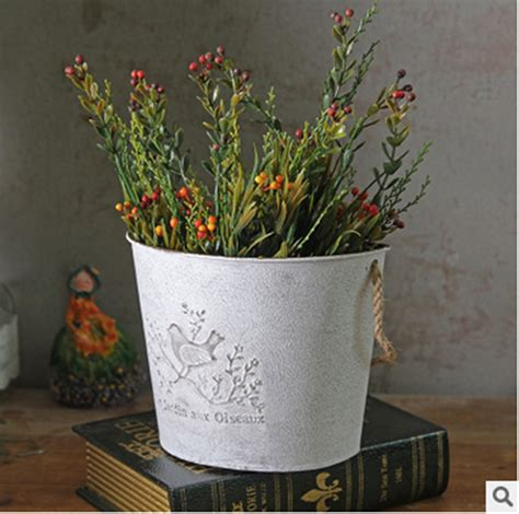 Garden Accessories From China Popular Wall Hanging Flower Pots Buy Cheap Wall Hanging