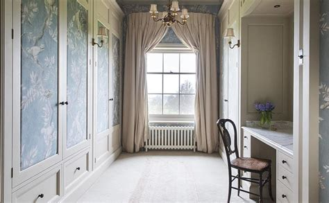 study dress to impress homes interiors scotland