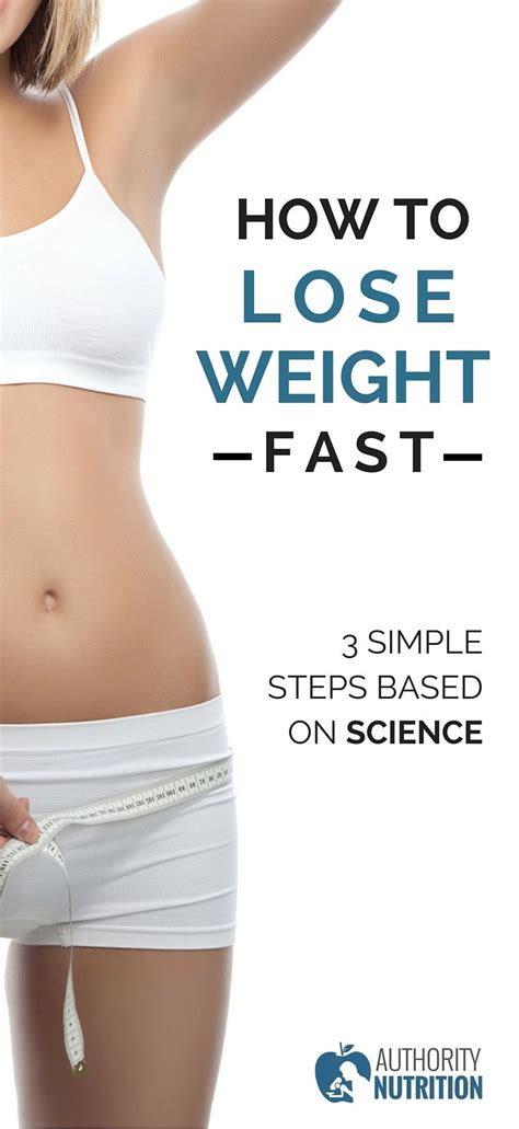 12 Tips On How To Lose Arm Fast by 25 Best Ideas About Losing Weight Tips On