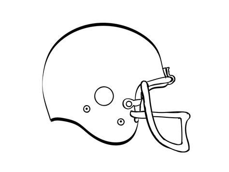 helmet clip football helmet clip free clipart images image 2
