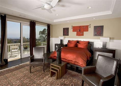 Excepcional  Habitaciones Color Gris #2: Pared-color-beige-cuarto.jpeg