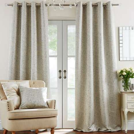 richmond curtains 17 best images about front room curtains on pinterest