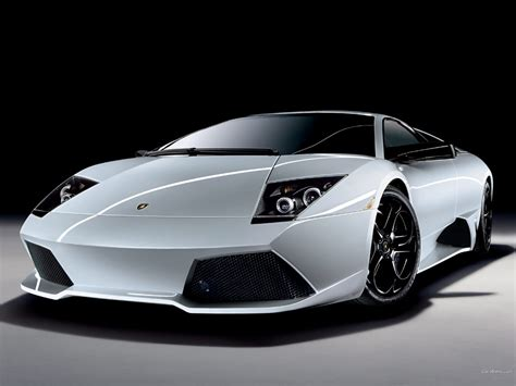 Lamborghini Reventon Review World Top Luxury And Expensive Car Hints Hits 2012