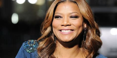 queen latifah celebrity net worth queen latifah net worth bio 2017 2016 wiki revised