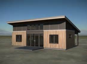 Structural Insulated Panel Home Kits by Fabcab 171 Fabcab Homes