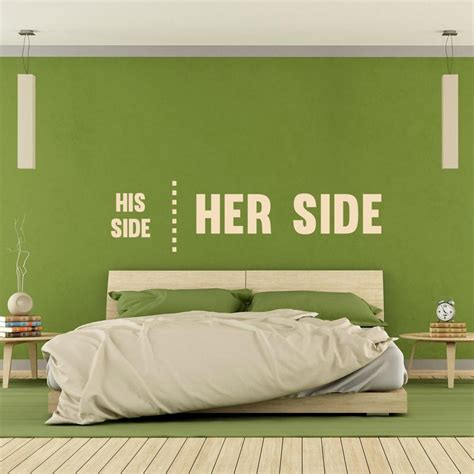 wall stickers da letto foto wall stickers da letto de marilisa dones
