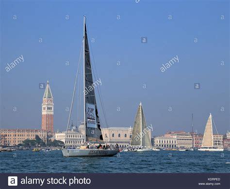regata maxi maxi yachts stock photos maxi yachts stock images alamy
