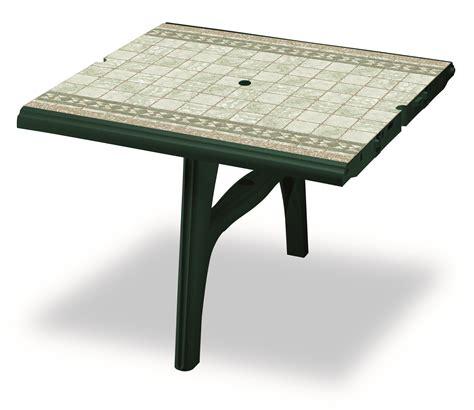 prolunga tavolo prolunga in resina per tavolo da giardino president 3000