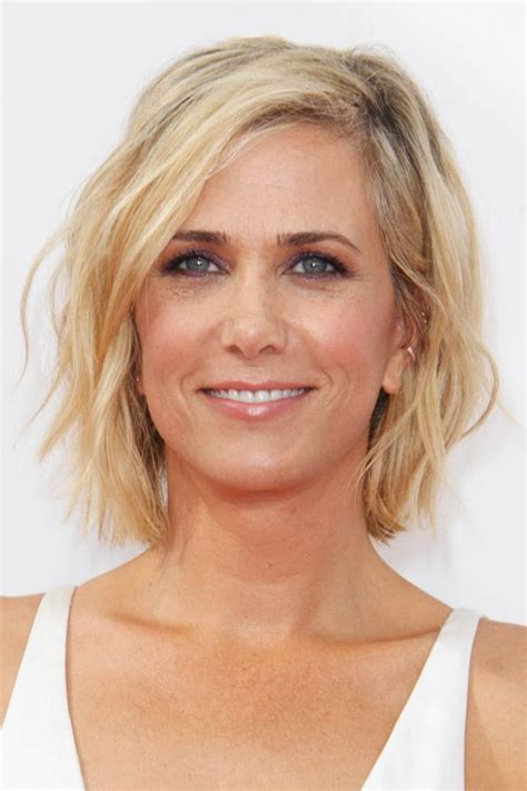 ear length bob wavy 50 best images about ear tuck hairstyles on pinterest