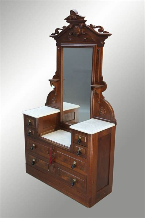 antique dressers 15936 antique