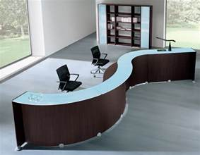 Modern Office Reception Desk Modern Reception Desks Impressions Are Lasting Impressions Modern Office Furniture