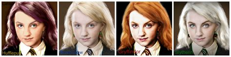what house is luna lovegood in luna lovegood house swap edit by cahlecanflyyy on deviantart
