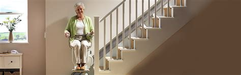 stair climber chair lift stairlift home elevators stair climber wheelchair lifts