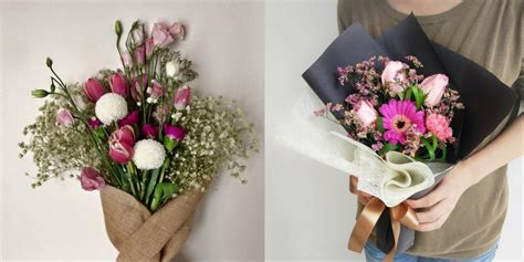 wedding flower bouquet kl 20 best florists in kl and klang valley with beautiful
