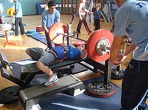 bench press death bench press wikipedia