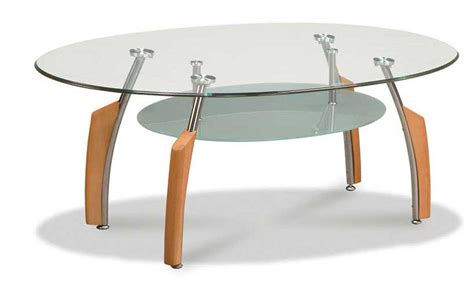 glass top desk office furniture