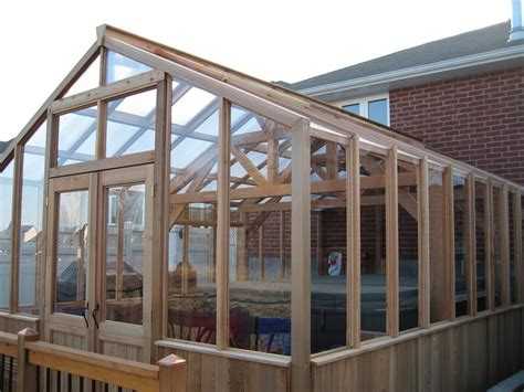 Prefab Trusses For Shed by Awosome Prefab Trusses Prefab Homes Prefab Trusses