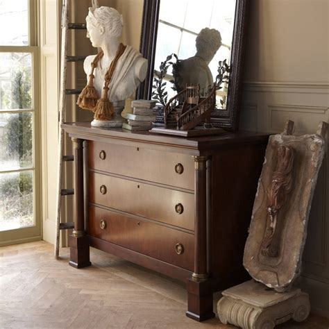 roxbury empire chest ralph home 6 837 as shown
