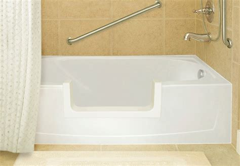Mobile Home Bathtubs by Mobile Home Garden Tub Manufactured Home Garden Tubs
