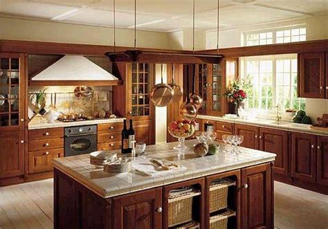 accessori cucine scavolini accessori cucine scavolini cucina belvedere di scavolini