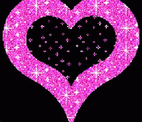 imagenes que se mueven de corazones imagenes que se mueven de amor